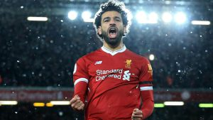 Video 'Người cũ' rực sáng, Roma ôm hận tại Anfield
