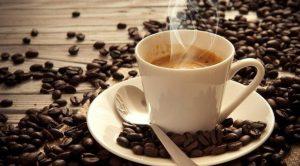 Lạm dụng cà phê, sĩ tử dễ bị mệt mỏi, sa sút trí nhớ