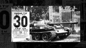 Kỷ niệm 43 năm giải phóng Miền Nam thống nhất Tổ quốc