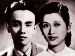 Nhớ Hoàng Việt – Bản giao hưởng dang dở