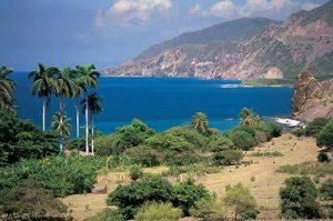 Khám phá những sự thật thú vị tại đất nước Cuba