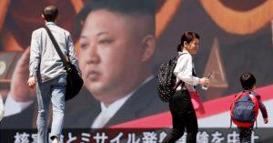 Kim Jong Un chưa sẵn sàng đưa vấn đề hạt nhân lên bàn đàm phán