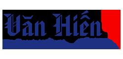Văn Hiến Plus – Tin tức Online nhanh nhất 24h