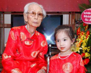 Mịch Quang – Thần tượng sống động của tôi