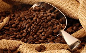 Nhận biết cà phê nguyên chất, không pha trộn pin bằng cách nào?