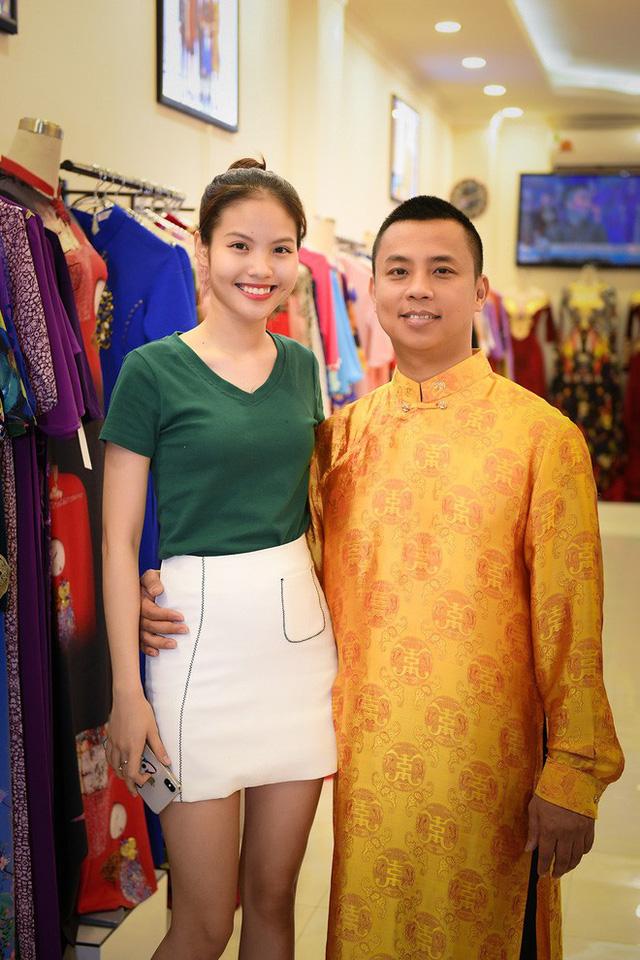 Những nghệ sĩ Việt lấy vợ kém 20, 25 tuổi bây giờ ra sao?