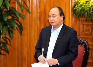 Thủ tướng yêu cầu khởi tố hành vi đánh bác sĩ