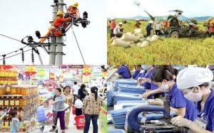 Vấn đề lớn nhất của văn hóa Việt Nam hiện nay: Giả dối được coi là bình thường
