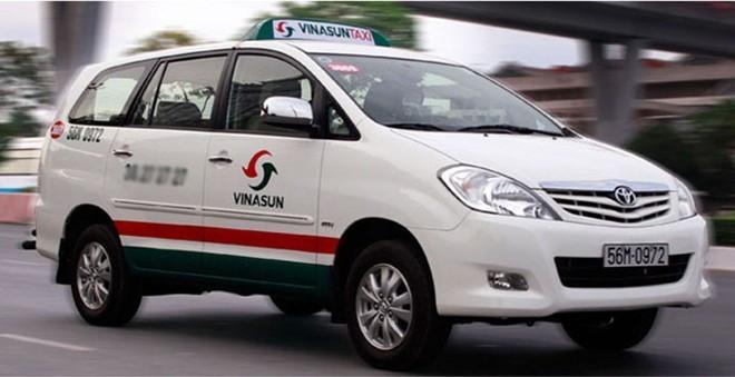 Hơn 10.000 nhân viên nghỉ việc, Vinasun dự báo doanh thu thấp kỷ lục