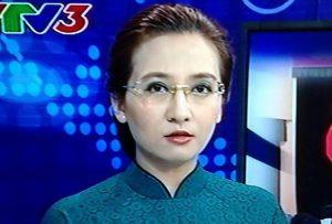 Cuộc sống của BTV Vân Anh sau 2 năm rời VTV