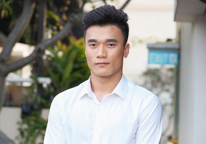 Bùi Tiến Dũng hội ngộ sao Việt trong đại nhạc hội IMC