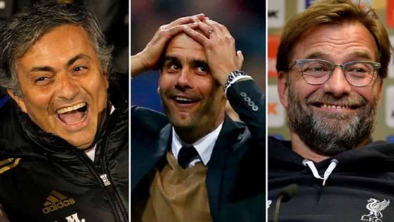 Premier League mở phiên chợ hè: Hé lộ những bản hợp đồng mới
