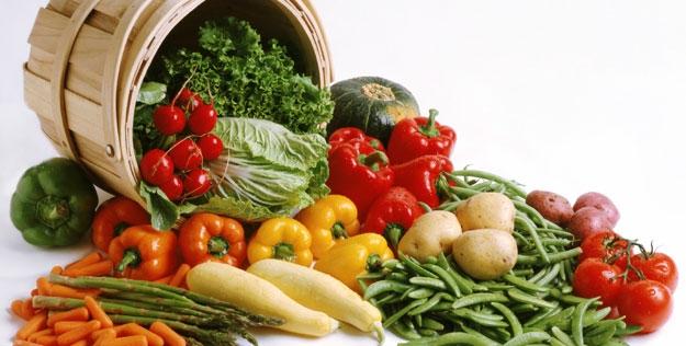Những quan niệm sai lầm về dinh dưỡng