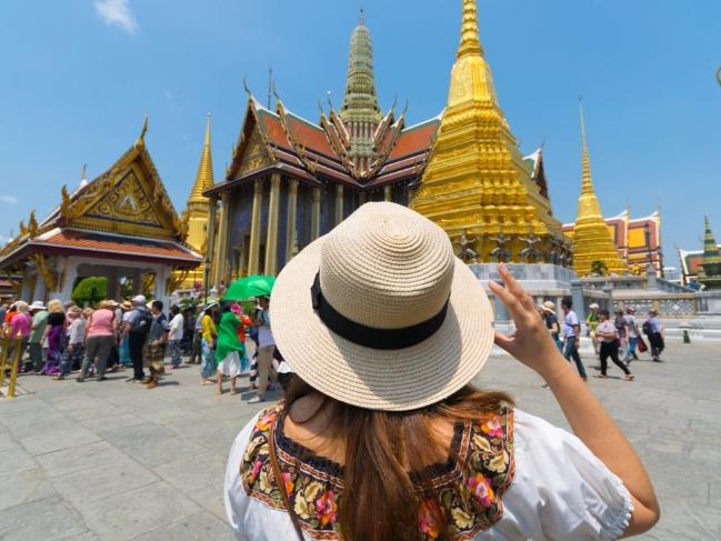 Những mẹo giúp bạn du lịch Thái Lan dịp hè, an toàn, siêu rẻ