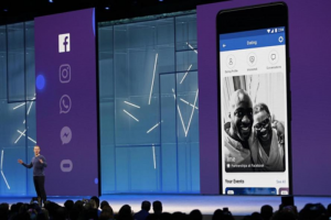 Facebook sắp ra đời tính năng hỗ trợ hẹn hò, FA chuẩn bị có gấu