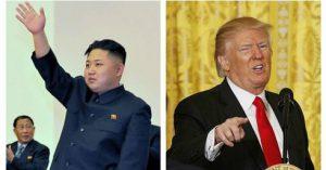 Rút khỏi thỏa thuận hạt nhân Iran không tác động đàm phán Mỹ – Triều