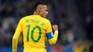9 ngôi sao hứa hẹn tỏa sáng ở World Cup 2018