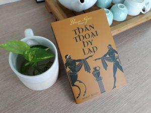 Chính thức phát hành 3 cuốn sách của nhà nghiên cứu văn hóa Phan Ngọc