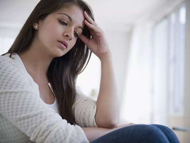 Đàn bà dại mới không chịu đòi hỏi 3 điều này từ chồng