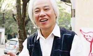 Nhà văn Nguyễn Bắc Sơn: Người kể chuyện đời nay