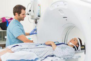 7 cách phòng chống ung thư hiệu quả