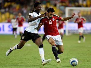 'Cuộc chiến' bản quyền truyền hình World Cup 2018 chưa ngã ngũ