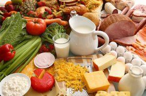 10 loại thực phẩm tốt cho xương bạn không nên bỏ qua