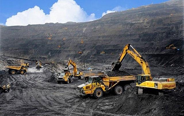 Quảng Ninh: Định hướng phát triển công nghiệp quốc gia đến năm 2030 tầm nhìn 2045