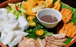 Hoàng Hương Giang và chuỗi nhà hàng Đậu Homemade