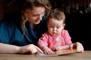 Tìm hiểu nghệ thuật giáo dục con của người Do Thái