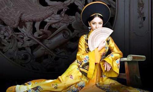 Các vua Trần cưới chị em họ để hóa giải mối oan tình