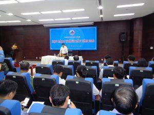 Đà Nẵng: Trả lời nhiều vấn đề nóng được dư luận quan tâm