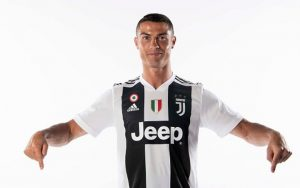 Top 10 bản hợp đồng đắt giá nhất hè 2018, Ronaldo chỉ đứng thứ 2