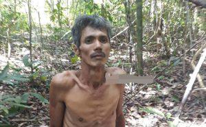 Kỳ lạ chuyện 'ma chuột' khiến thầy giáo bị lạc trong rừng Phú Quốc suốt 10 ngày