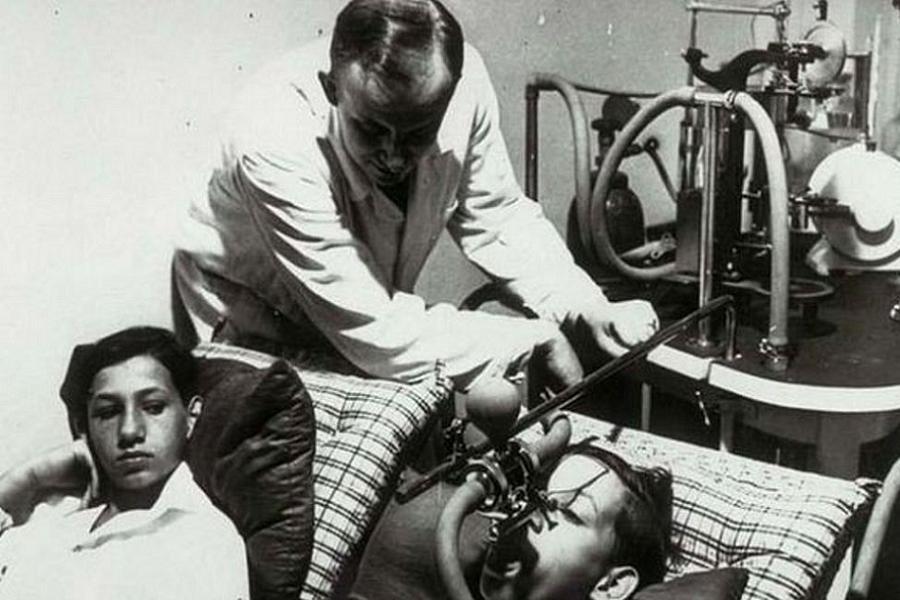 Thí nghiệm trên cơ thể người: Khoa học hay sự ngụy trang của tà ác?