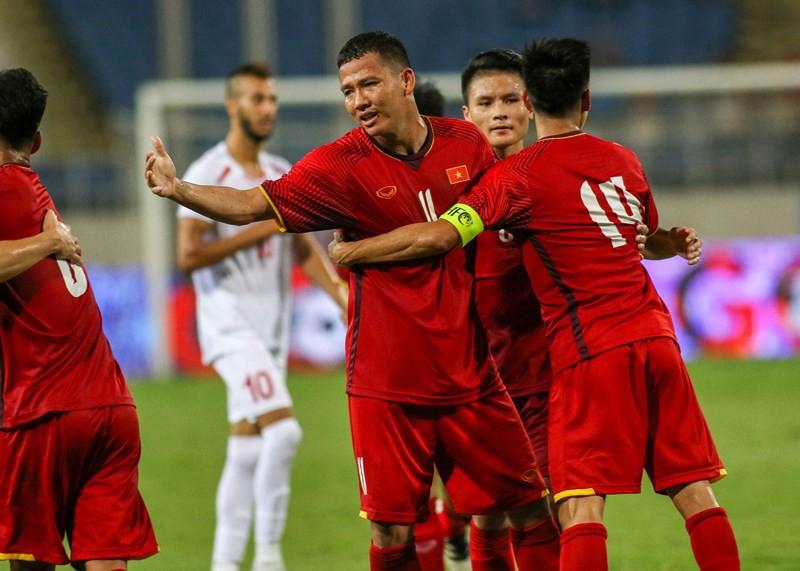 """Olympic Việt Nam bị """"cấm cửa"""" báo chí vì…chê quá nhiều"""