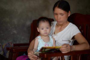 Sốc: Phát hiện thêm 42 người tại một xã ở Phú Thọ dương tính với HIV