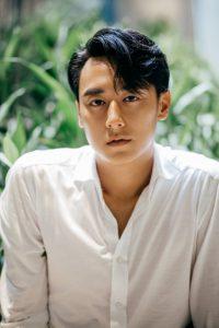 Rocker Nguyễn khẳng định luôn coi Sơn Tùng M-TP là đồng nghiệp