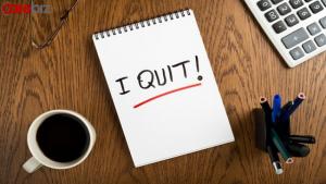 """Lời nhắn của sếp gửi nhân viên bị sa thải: """"Trước khi kiếm tiền, hãy nghĩ sao mình đáng đồng tiền"""""""