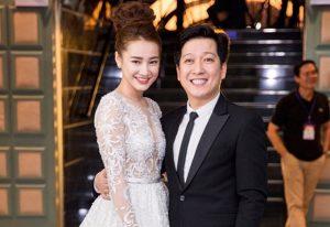 Nóng: Nhã Phương và Trường Giang sẽ kết hôn vào tháng 9!