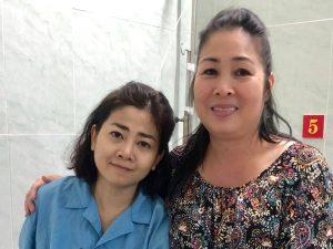 Vì sao thanh niên Việt Nam ngày càng mắc nhiều bệnh ung thư?
