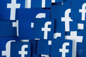 """Hacker tuyên bố sẽ xóa trang của """"ông chủ"""" Facebook Mark Zuckerberg vào Chủ nhật và livestream cho cả thế giới xem"""