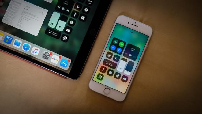 iOS 12 có những tính năng ẩn tuyệt vời nào?