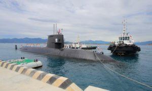 Những kỳ vọng vào quan hệ đối tác chiến lược kiểu mới Việt – Nhật
