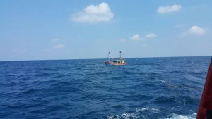 Indonesia sẽ trả tự do hàng trăm ngư dân Việt Nam đang bị bắt giữ