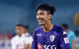 HAGL thua 3-5 trong ngày CLB Hà Nội lập thêm kỷ lục ở V.League