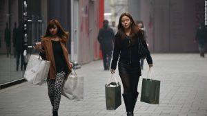 VN trong top 18 nền kinh tế mới nổi vượt trội nhất thế giới