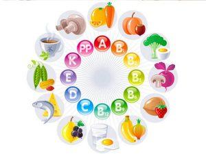 Trẻ uống quá nhiều thuốc bổ trẻ có thể gây ngộ độc