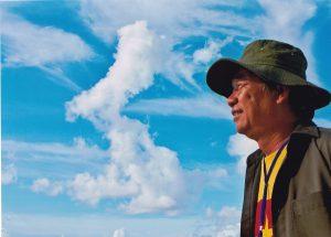 Cao Hữu Nhạc – Nhạc sĩ của quê hương Phú Yên