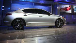 Honda thu hồi hơn 1,6 triệu xe Acura